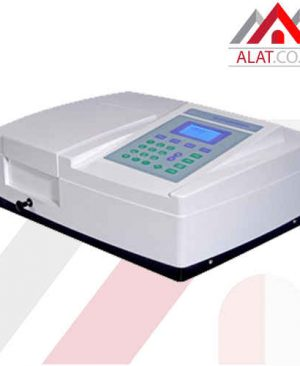 spectrophotometer-amtast-amv11pc
