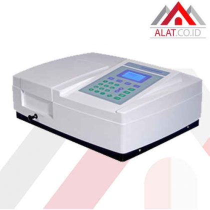 spectrophotometer-amtast-amv11pc