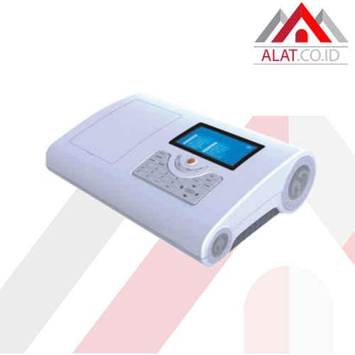 Spectrophotometer AMTAST AMV15