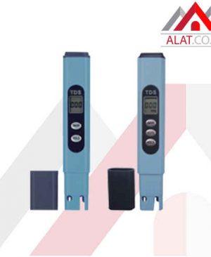 Konduktifitas dan TDS Meter AMTAST HMT-5