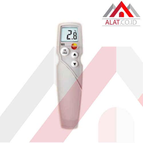Termometer TESTO 105