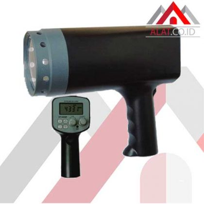 DT-2350DP Stroboscope Meter