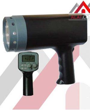 Stroboscope Meter DT-2350AP