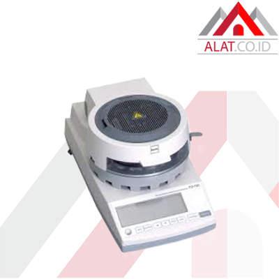 Kett FD-720 Electronic Moisture Balance