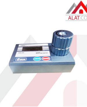 Alat Ukur Kadar Air G-WON GMK-307C