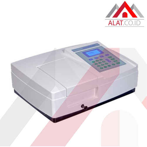 Spectrophotometer AMTAST AMV12PC
