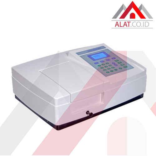 Spectrophotometer AMTAST AMV12PC