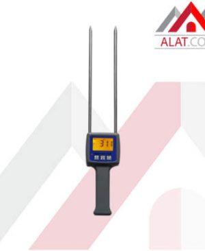 Tobacco Moisture Meter TK100T