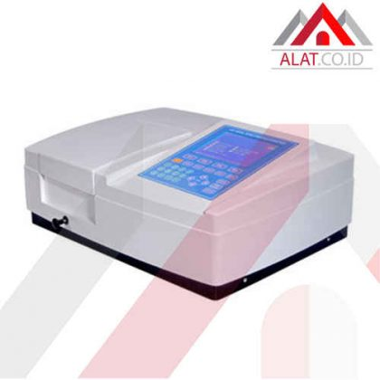 Spectrophotometer AMTSAT AMV05PC