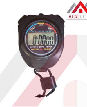 Stopwatch AMTAST SW002