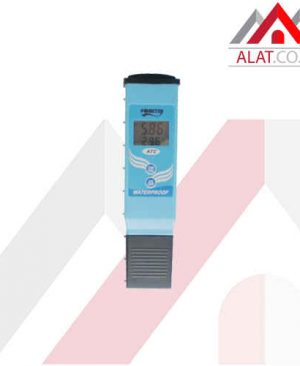 Alat Ukur pH AMTAST KL-097