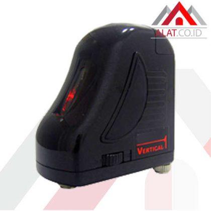 Laser Liner AMTAST AMD002