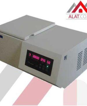 Gtr22-1 Pengukur Centrifugal Kecepatan Suhu Rendah