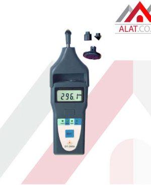 Takometer AMTAST DT-2858