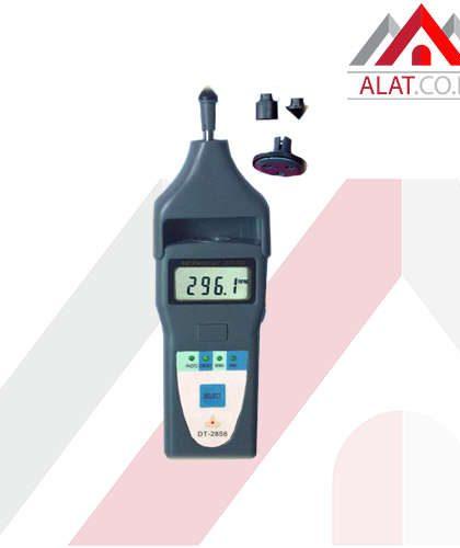 takometer amtast dt 2858 distributor alat ukur dan uji indonesia