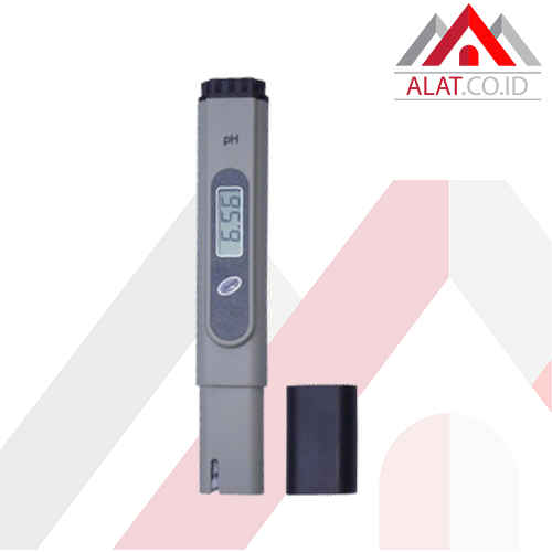 pH Meter AMTAST KL-03(I)