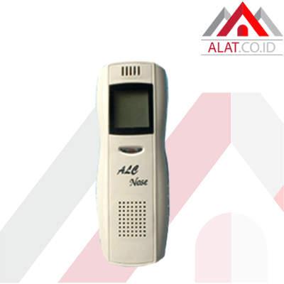 Digital Alkohol Tester AMTAST AMT198