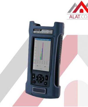 Alat Analisa Datacom Transmisi XG2330