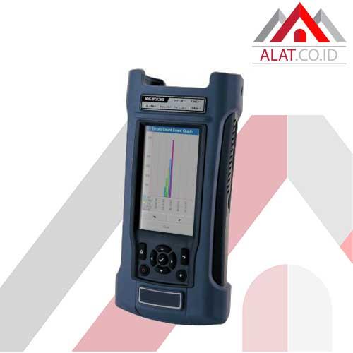 Alat-Analisa-Datacom-Transmisi-XG2330