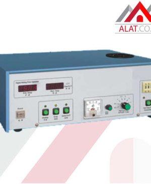 Alat Penguji Titik Lebur Digital Seri WRS-1A