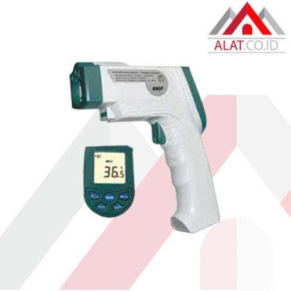 Alat Ukur Suhu Tubuh Thermometer IR-880F
