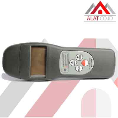 Alat Ukur Kadar Air MC-7825PS