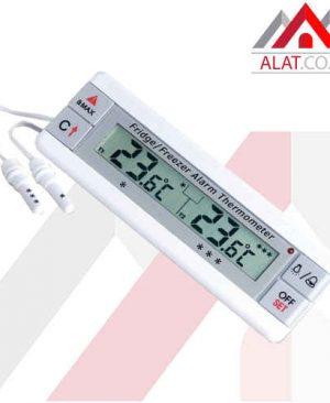 Termometer Kulkas AMTAST AMT-113