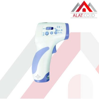 Thermometer Suhu Badan DT-8806S