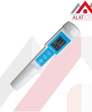 Alat Ukur pH AMTAST KL-6020