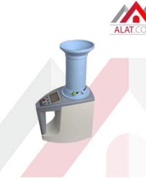 Grain Moisture Tester JV-001S