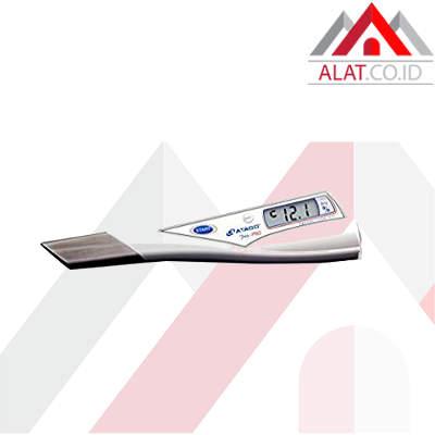 Refractometer Brix Atago Pen-Pro