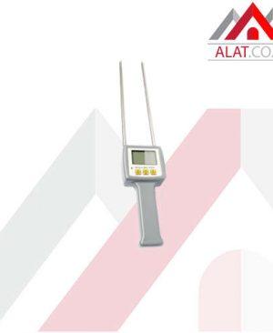 Grains Moisture Meter TK25G