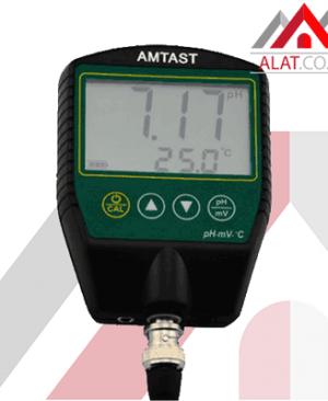 pH Meter Daging Dan Keju AMTAST AMT16M