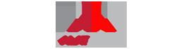 Distributor Alat Ukur dan Uji Indonesia