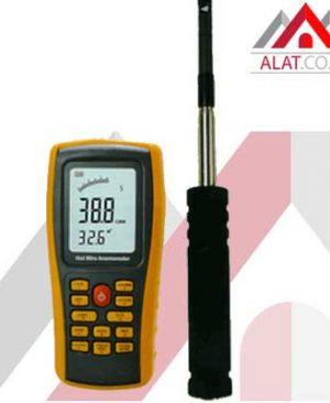 Anemometer Digital AMTAST AMF-029