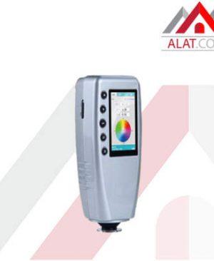 Alat Ukur Warna Portable AMT-568