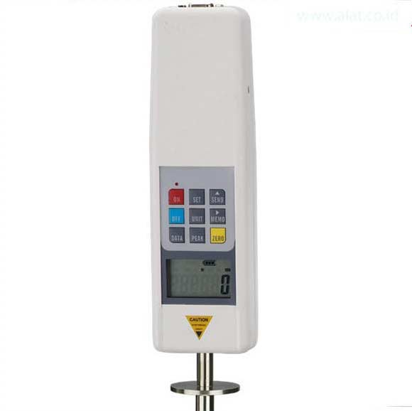 GY-4 Digital Fruits Sclerometer