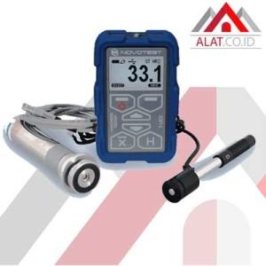 Alat-Ukur-Kekerasan-Ultrasonik-NOVOTEST-T-U2x