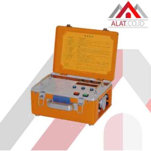 Alat Ukur Keretakan X-Ray Flaw Detector General Purpose