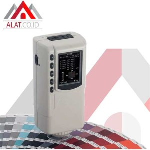 Color Difference Meter AMT 520