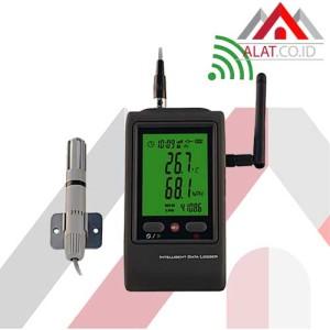 GPRS-Temperature-and-Humidity-Data-logger--r90w