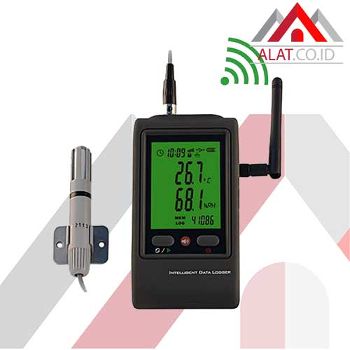 GPRS-Temperature-and-Humidity-Data-logger--r90w