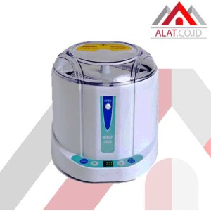 Micro-Plate-Centrifuge-AMT-M01