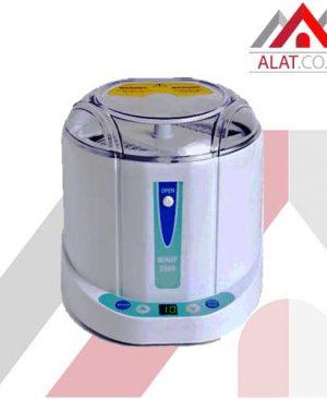 Alat Laboratorium Micro Plate Centrifuge AMT-M01