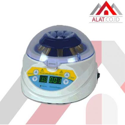 Mini Centrifuge seri AMT-M02