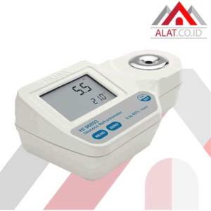Alat Ukur Indeks bias Glukosa HI-960803
