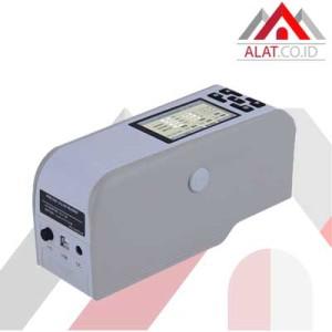 Alat Ukur Warna Digital AMT 560