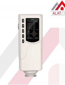 Colorimeter AMTAST AMT522