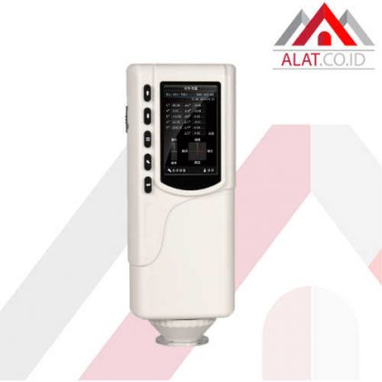 Colorimeter AMTAST AMT523