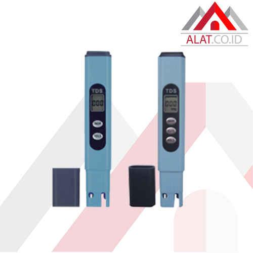 TDS Meter AMTAST HMT-3